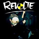 Revolte-top