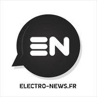Electro-News