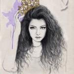 [Lorde-Royals] [Mac Stanton Remix]