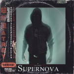 Atrey Presents Supernova Ep