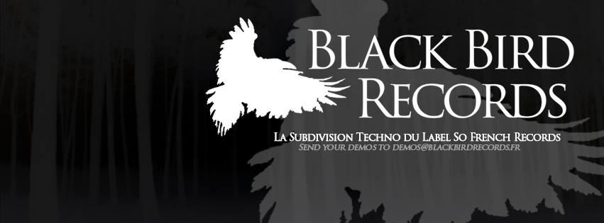 BBRec Banner