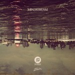 So French Records Presents Mindstream Ep By Mr. Moustache