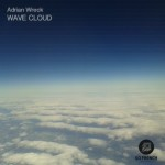 Wave Cloud Lp By Adrian Wreck