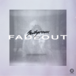 Fadeout Ep by Butyreux