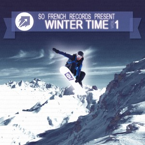 Winter Time Compilation Vol.1