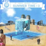Summer Time Vol.3 Compilation