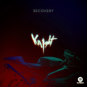 Recovery Remixes Ep