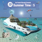 The Summer Time Compilation Vol.5 Is Out!
