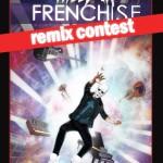 So French Records Presents Moosak Remix Contest