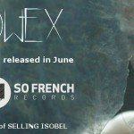 So French Records and Cuebase FM Present Olowex Remix Contest!