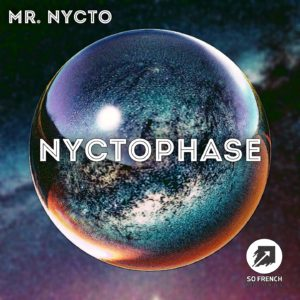 Nyctophase by Mr.Nycto
